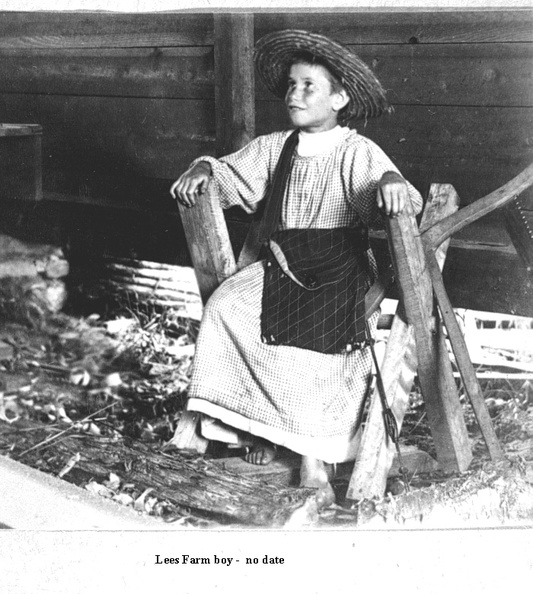 CA-7944_Lees_Farm_boy.JPG