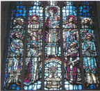 X canmar stain glass main sm