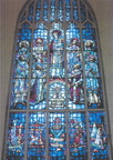 X canmar stain glass sm