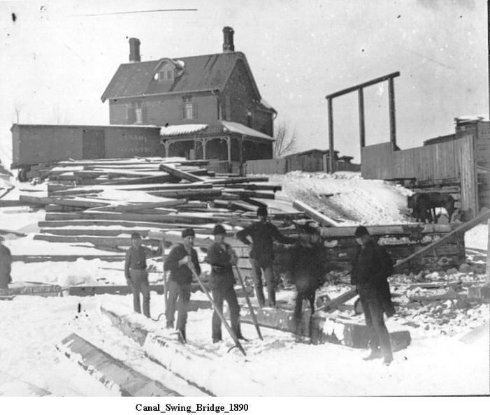 PA131864_Canal_Swing_Bridge_1890.jpg