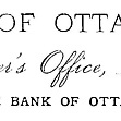 D OE Letterhead Treasurer