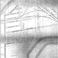 Map Sewers 1903