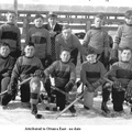 CA5985 Hockey 2 Unknown