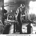 CA7680 Blacksmith Joly2 1906