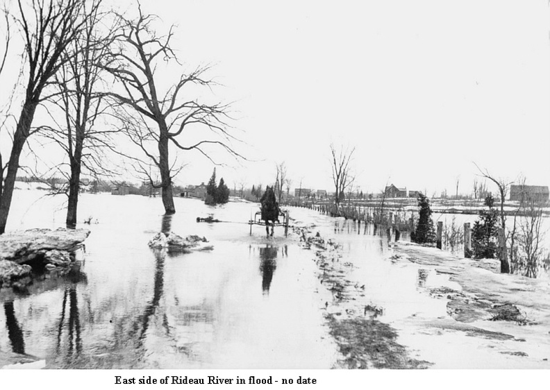 PA132322_Flood_with_buggy.jpg