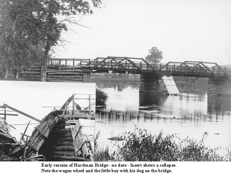 RW6_Hurdman_Bridge_collapse_insert_new.jpg