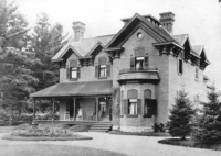 CA5921_Pines_Brown_House_sm.jpg