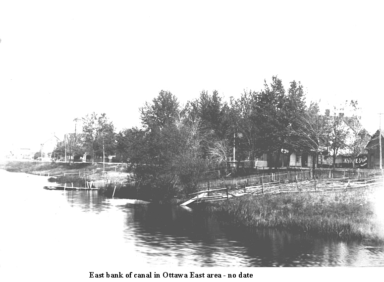 CA_7971_Canal_east_bank_ottawaeast.JPG
