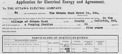 Agreement_Electric_1905.jpg