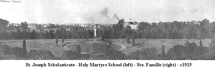 ssj 20 Schol Holy Martyrs Main