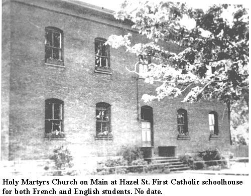 ssj_44_Holy_Martyrs_side_Main_at_Hazel.jpg